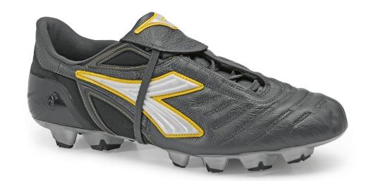 diadora-maracana-rtx-12 soccer cleat