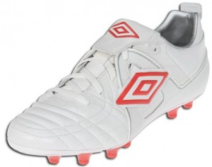 Umbro Speciali Statement