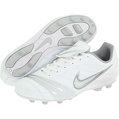 Nike Premier Jr FG