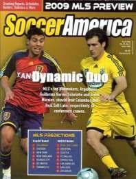 soccer-america-magazine-5