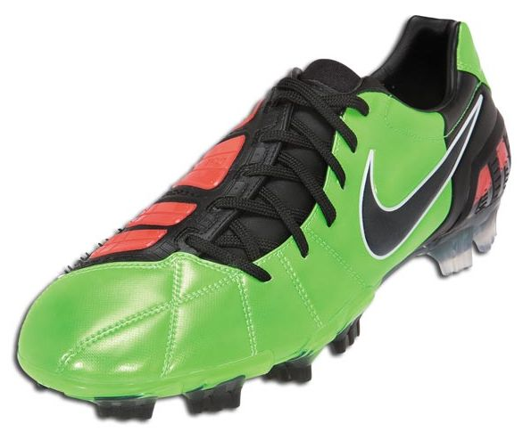 Nike T90 Laser III in \