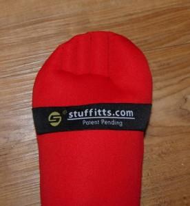 Stuffitts