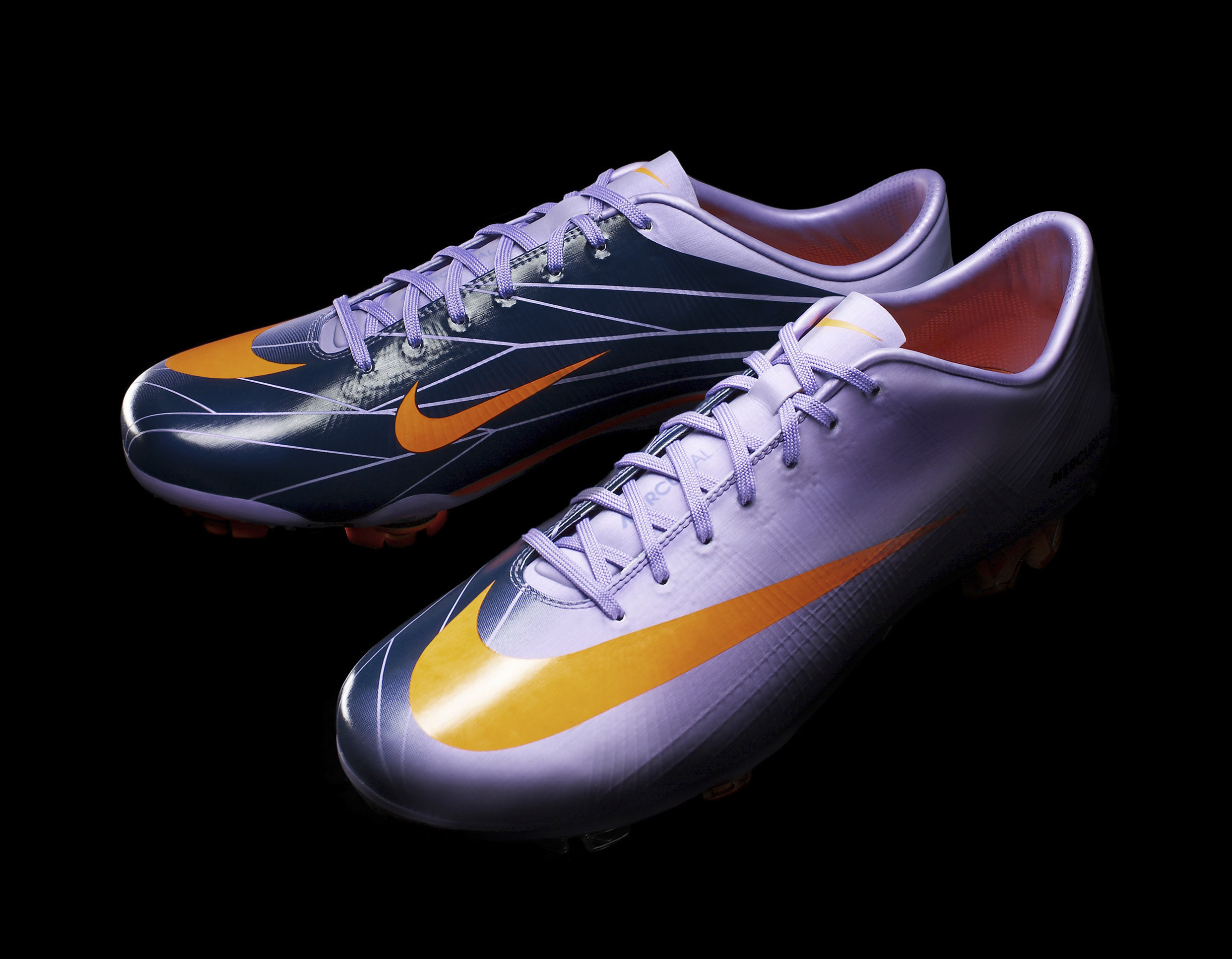 Nike-Mercurial-Superfly-II