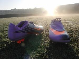 Nike Mercurial Vapor VI (7)