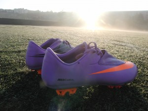 Nike Mercurial Vapor VI (8)