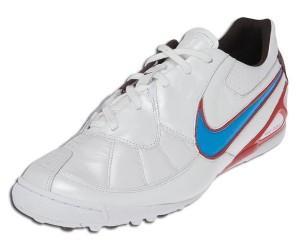 Nike Zoom T-7 CT