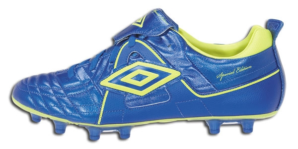 Umbro Speciali Limited Edition