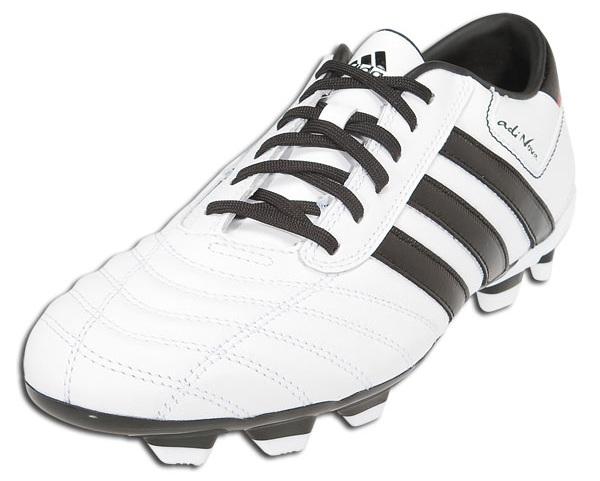 Disminución águila lila  adidas adiNova II image | Soccer Cleats 101