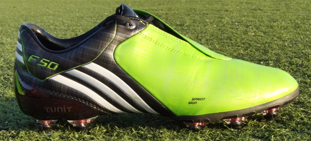 new styles 7d274 f41e1 Adidas-F50i-2-1024x4.
