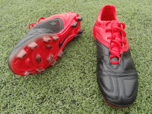 Nike CTR360 Trequartista 2