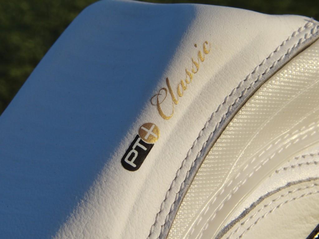 Concave PT Classic (2)