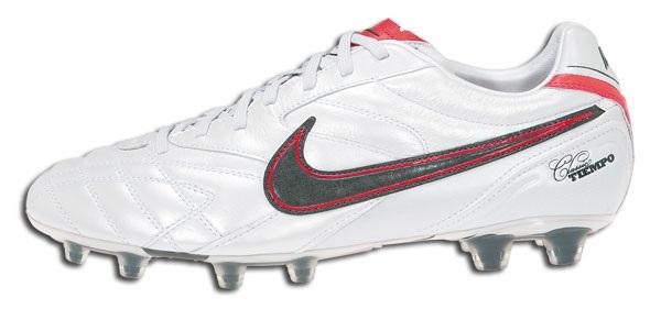 Nike Tiempo Classic Lite