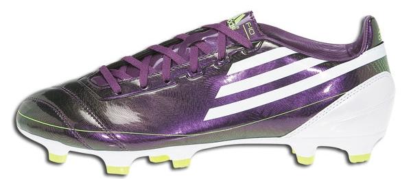 Adidas F10 trx