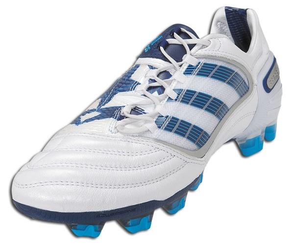 official photos 651c0 ce4d0 greece adidas predator cleats 2012 678e9 0f413