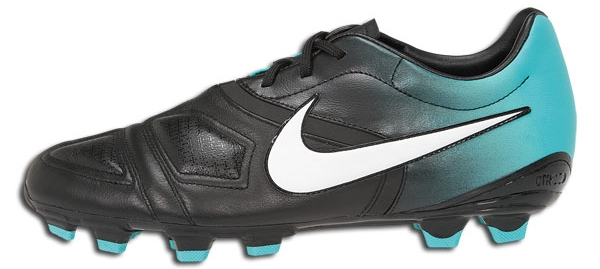 Nike CTR360 Libretto