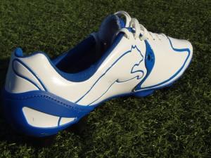 Puma V1.10 SL soccer cleat