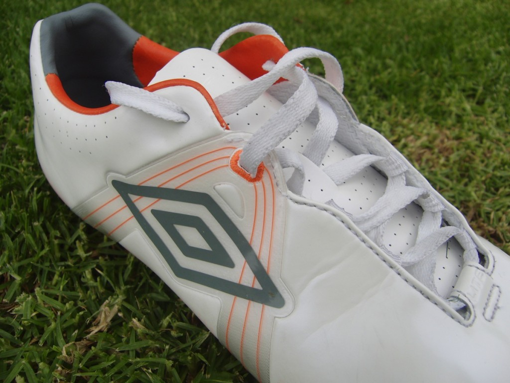 GT Pro from Umbro