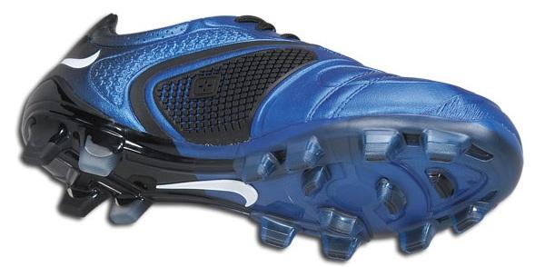 Nike CTR360 Maestri Saphire blue