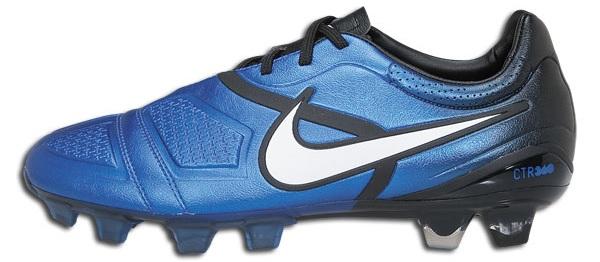 Nike CTR360 Maestri Saphire