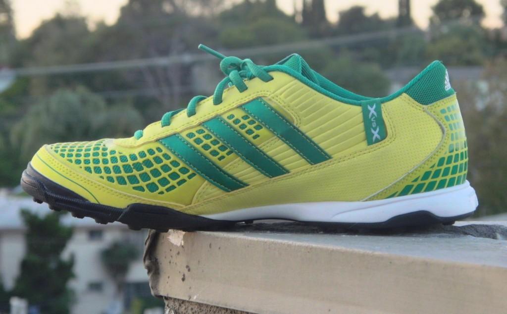 Adidas adi5 X