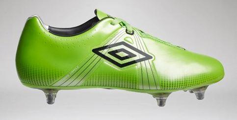 Umbro GT Pro Lime Green