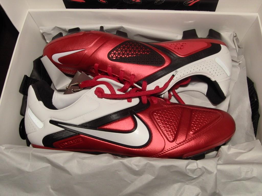 Nike R360 Maestri II