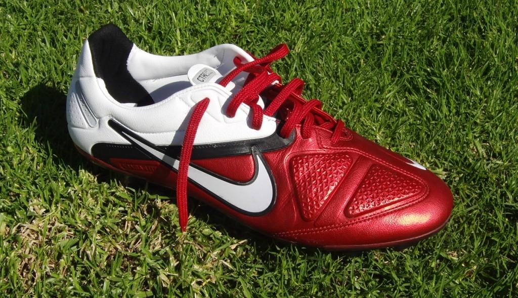 Nike CTR360 Maestri II Elite