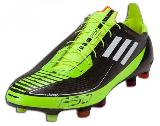Футбольные кроссовки адидас | Обувь и ...