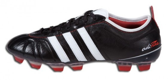 soccer cleats 2011. Best+soccer+shoes+2011