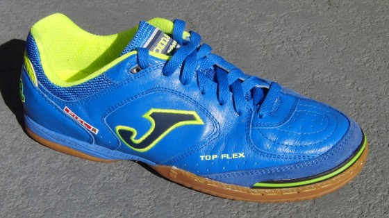 Joma Top Flex indoor shoe
