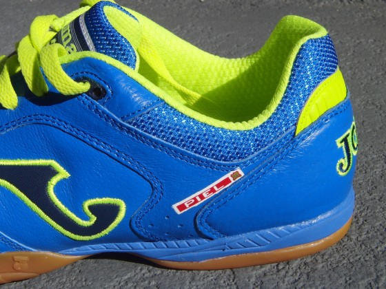 Joma Top Flex Side