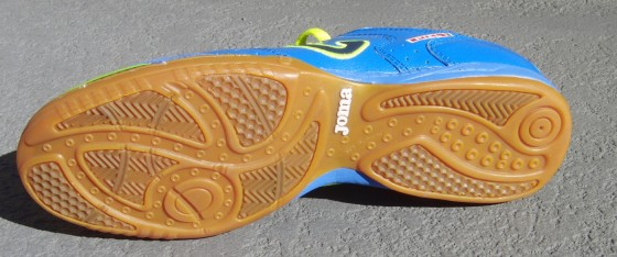 Joma Top Flex Sole