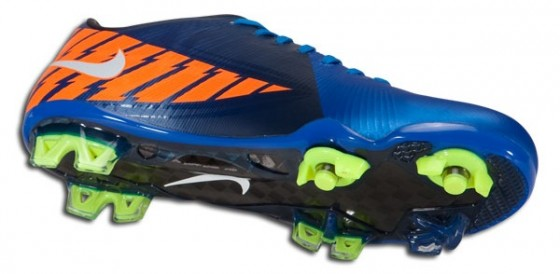 Nike Superfly III