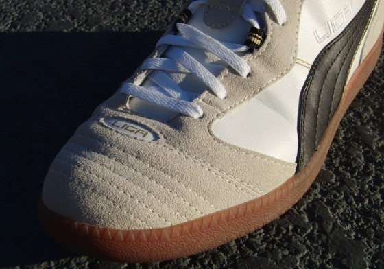 Puma Finale Sala Indoor shoe