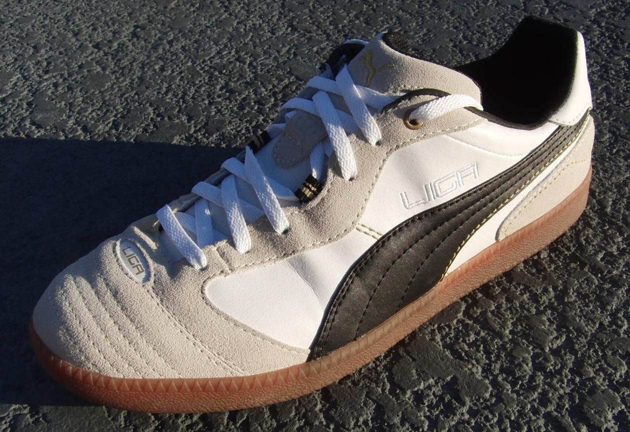 60d7f26c3e2c33 cheap puma liga indoor soccer shoes 21c9d 4fb02
