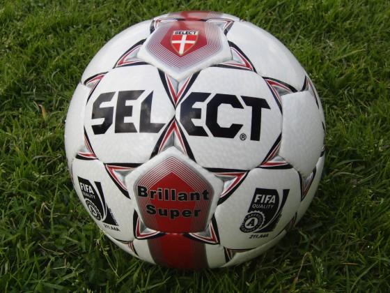 Select Brillant Super