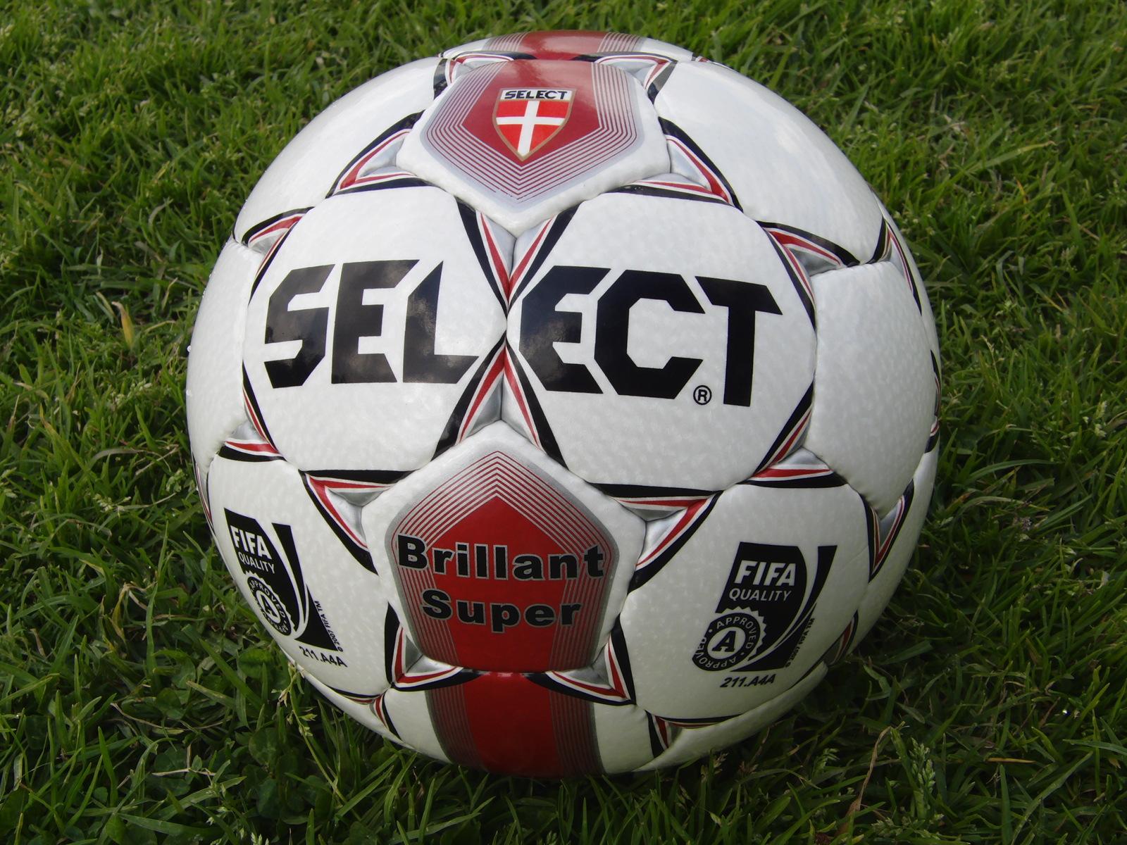 Select Brilliant Super