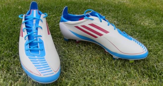 Adidas adiZero Prime