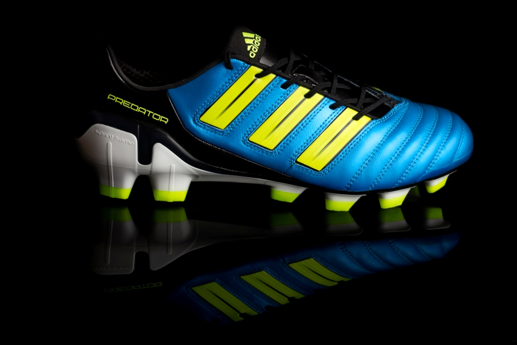adidas predator adipower. that the adiPower Predator