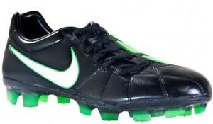Nike T90 Laser Elite