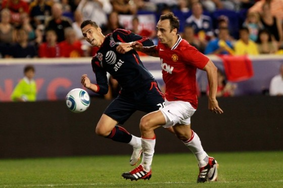 MLS-All Star Game