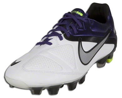 CTR360 Imperial Purple
