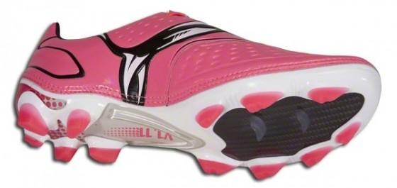 Puma V1.11 in Pink