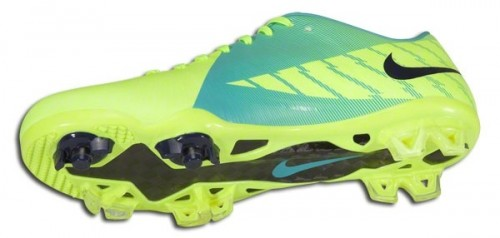 Nike Superfly Volt