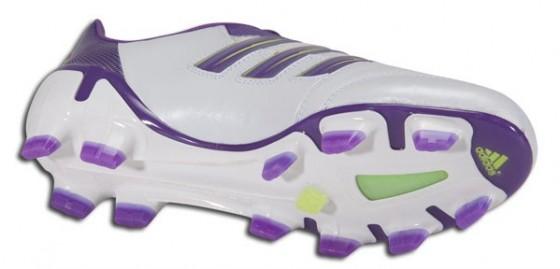adiPower Predator Purple