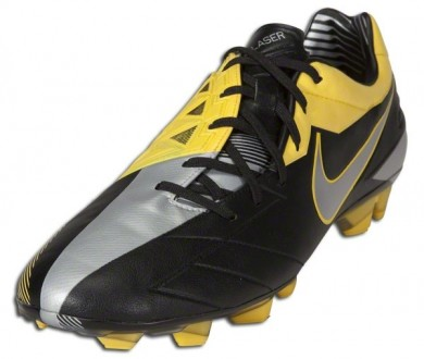 Nike T90 Laser IV Kanga