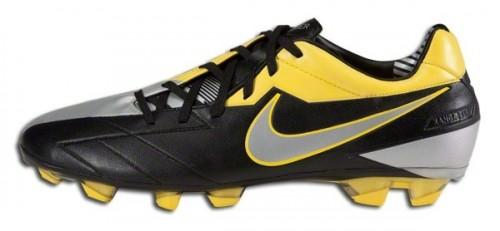 Nike T90 Laser IV Kanga Lite