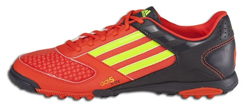 Adidas adi5 X-ite Side