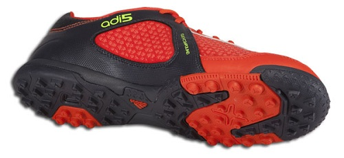 Adidas adi5 X-ite soleplate