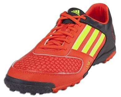Adidas-adi5-X-ite.jpg